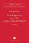 Kommentar zum Schweizerischen Steuerrecht.Bundesgesetz über die direkte Bundessteuer (DBG)